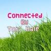 Barbie - Connected Fandub - Liana Only (Alexa Open)
