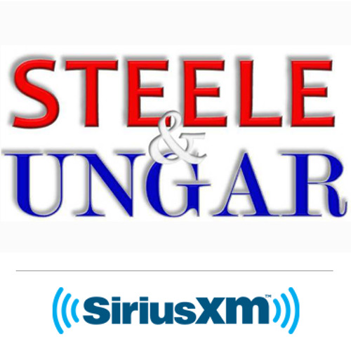 Steele & Ungar - Sal Russo of Tea Party Express defends his charity
