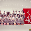 JKT48 - Fortune Cookie In Love (cover)