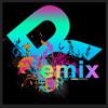 Zaho - Tourner La Page Remix (kizomba)