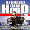 I'm So Hood (feat. Young Jeezy, Ludacris, Busta Rhymes, Big Boi, Lil Wayne, Fat Joe, Birdman & Rick Ross) [Remix] (Wub Machine Remix)