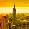 New York City Rap(Hook Rap-Free Beat)MiriBeatz