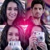 Banjaara Full Video Song Ek Villain HD Arabic Subtitle By Rebel Angel