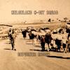 Refugees Riddim by Helgeland 8-bit Squad