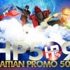 Remix Ti Mamoune   J Vens Ft Shassy (HaitianPromo509)
