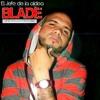 BLADE MASACRE PA LR & BULOBBA (DAÑA BEATS) DREAMLOVERSMUSIC