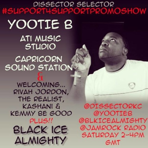 support4support-promo-show-yootie-b-outerview