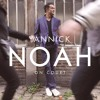 Yannick Noah - On Court (Vocal Cover)