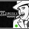 Skalianska What - Ever - Your - Genre Skalianska