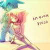 【Miitzu】Cherish【Demo】