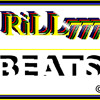 DELIVERY-RiLL777 HIP HOP INSTRUMENTAL BEAT NEW DOPE TRAP