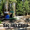 Somebody Loves Me (Live at Sac Jazz Camp 2014)