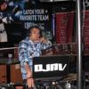 DJ ENVY QUICK RETRO-DISCO MIX