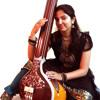Shreya K Udupa: Raag Kalavathi