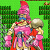 Download Dragon Quest IV - Chapter 1: The Royal Soldiers Mp3