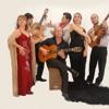 09.08.2014. Música. Homenaje A Paco De Lucía