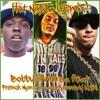Hot N!gga remix-Bobby Shmurda,French Montana,Kennedy Krills