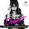Ellapaige - Dessert (Alex Mescudi & Stas Mavrodi Remix) [FREE DOWNLOAD]