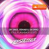 Dr Dree, R3hab & Deorro - Still Flashlight (Filip Schüssler Private Edit) [FREE DOWNLOAD]