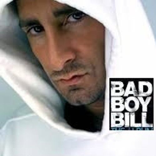DJ Bad Boy Bill | Behind The Decks Radio Show