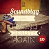 FACING REALITY AGAIN VOL. 10 (AUGUST 2014)