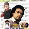 15-Amo solo lei-Luigi Cosentino