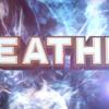 Weather Season 4 Intro Tune