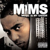 Mims-Big Black Train