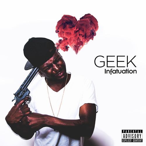 """Geek """" Infatuation """""""