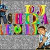 Dj Shiraz Tu Hi Tu KicK 2014 (Hip - Hop) Colab Dj Romino