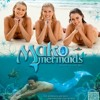 Where Are They Going To Go (Mako Mermaids)
