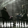 I miss you - Silent Hill 2