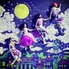 【SBFC】 Pokemon Ieru Kana Tagalog Fun Cover (Radio Edit)【ardeeyie】