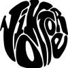 Black Set Alternative - Shoegaze - Indie (Vol 2) By Viktor Olle