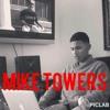 Mike Towers a Ni contigo ni sin ti
