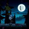 Gravity Falls Season 2 Trailer Music (alternate main title theme)