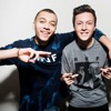 Top Of The World By Kalin And Myles (Remix)