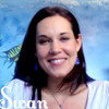 Teal Swan - The Law Of Attraction and the Purpose of Life