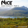 nice   senja serenity   part 2   11 08 14