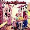 EL VIENTO, Orquesta La Dominante, tocando en vivo