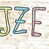 Koonze Family - No se vale (Jze)