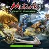Mutants ost 1