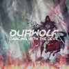 Krewella - Dancing With The Devil (WolfJay Remix)