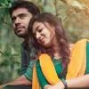 Piriyan enn manam anuvadichu.Malayalam sad love song.