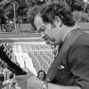 John Abercrombie Talks About Sonny Sharrock