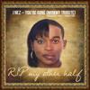 J Nez -You're Gone (Mommy Tribute) {Prod By. Rock It Production}