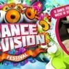 DJ BIOOL - CREAMM STAGE @ DANCE D-VISION 2014