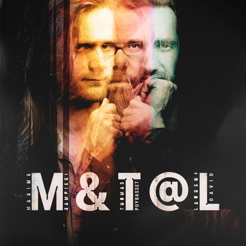 """""""M&T@L"""" ALL TRAX"""