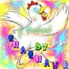 Dj Chicken Mix By Dj Shashank