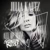 John Legend - All Of Me (Julia Kautz Cover) [Sebastian Kidd Edit] FREE DOWNLOAD